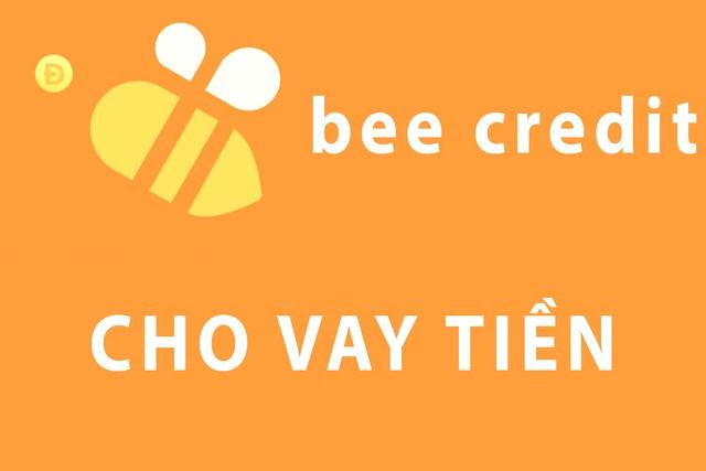 Có nên vay tiền tại Bee credit không? Cách vay như thế nào?