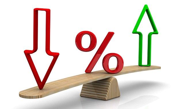 Lãi suất ổn định